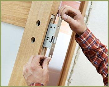 House Locksmith Riva MD Anchor Locksmith Store